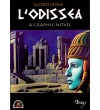 L'Odissea a graphic novel