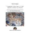 I Longobardi, il Sacro Speco e il Culto Micaelico in Olevano sul Tusciano