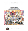 150 anni suonati. La vera storia, tra fatti e misfatti, della Banda Musicale della Città di Eboli