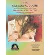 Carezze al cuore – Core 'nnammurato a cura di Lucia Gaeta