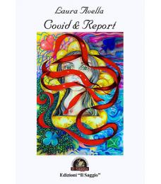 Covid & Report