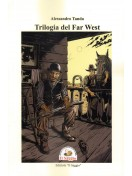 Trilogia del Far West