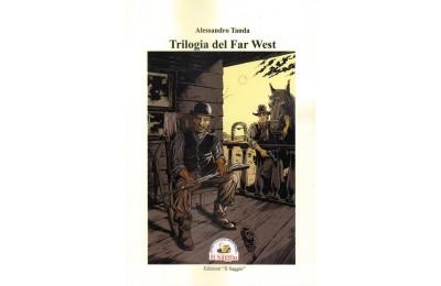 Trilogia del Far West