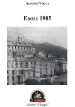 Eboli 1985