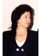 Maria Matilde Cassano