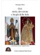 Gioi storia, devozione  e luoghi della fede