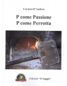 P come Passione P come Perrotta